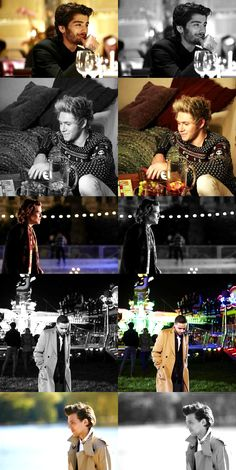CALLING ALL DIRECTIONERS!!!! LETS BREAK THE VEVO RECORD GUYS!!!! GO ON TO THEIR YOUTUBE ACCOUNT AND LOOK AT THE NIGHT CHANGES MUSIC VIDEO!!!! IT IS THEIR BEST VIDEO YET!!!!