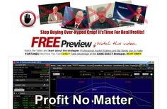 90% WINING TRADE SYSTEM - The Videos Including many Real Time Live Trading Examples with Precise Instructions Explaining The System and Strategies will make It SUPER EASY For You To INSTANTLY Understand And Use My System And Profit Right Away!