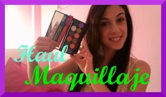 Haul Compras De Maquillaje Essence, Sleek, Deliplus, Loreal -Selene