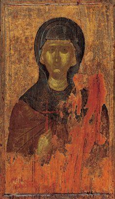 Macedonian_workshop_-_St_Paraskevi_-_Google_Art_Project.jpg (1879×3249)