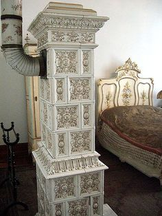 : Dolmabahce PalaceLovely Sultan Palace in İstanbul Sultan Palace, Istanbul Travel, Interior Decorating, Interior Design, Wood Burner, Ottoman Empire, Stencil Painting, Art And Architecture, House