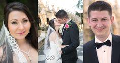 Kapok Tree Wedding Clearwater, FL  www.LeShayne.com LeShayne Maddex Photographer Tampa Bay Wedding Photographer