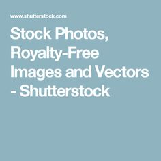how to get shutterstock images for free without watermark april 2019