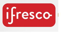 Momenteel loop ik stage bij Online Marketingbureau iFresco. Dit duurt tot 12-07-2013