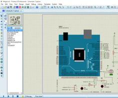 Arduino Lock Mechanism