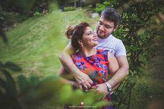 #peppermintstudio #fotografia #foto #picture #photo #ensaio #photoshoot #casal #couple #ensaiocasal #love #amor #petropolis #riodejaneiro #rio