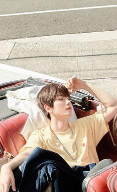 백현 | Baekhyun | 큥이 | EXO | Byun Baekhyun | Wallpaper | Hyunee 'ㅅ' #exo #baekhyun #볶큥이 #백현 #변백현 #큥이