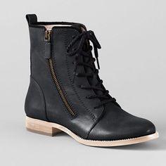 Reno LA Gear Bootie, Mittelblau Sneaker Damen