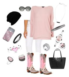 """""""Untitled #71"""" by erikalovet ❤ liked on Polyvore"""