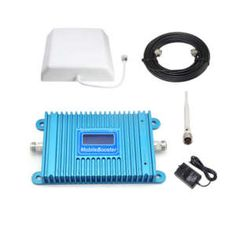 Try mobile booster. The best mobile phone signal booster for your home or business, we help you get full mobile signals, no more dropped calls & black spots Best Mobile Phone, Small Office, Image House, South Africa, Shop, Australia, Small Writing Desk, Small Study, Store