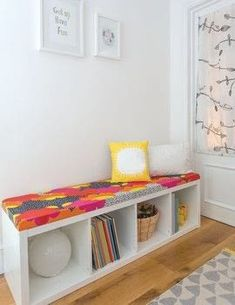 Jaw-Dropping Diy Ideas: Upholstery Tips Water upholstery armchair bedrooms.Upholstery Techniques Miss Mustard Seeds couch upholstery ideas. Upholstery Repair, Upholstery Tacks, Upholstery Cushions, Furniture Upholstery, Upholstered Chairs, Upholstery Cleaner, Clean Couch, Living Room Upholstery, Diy Couch