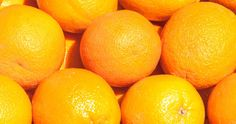 beneficios de la naranja para la diabetes