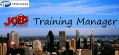 Jobs in TP Global as Training Manager in UAE Visit jobsingcc.com for more info @ http://jobsingcc.com/jobs-tp-global-training-manager/