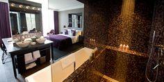 Canal House, Jordaan, Amsterdam Hotel Reviews | i-escape.com