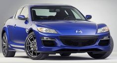 2015 Mazda RX8 Specs Review And Price – The middle from the 2015 Mazda RX8 was its one.3-liter, high-revving turning engine. As a result of the motor's conservative measurement, Mazda has possessed the capacity to mount it more distant back again inside the 2015 Mazda RX8 suspension, giving the vehicle a wanted 50/50 back/front abundance weight dissemination.