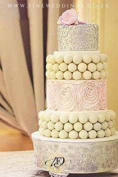 Portfolio - Fine Weddings Home Vanilla Cake, Wedding Cakes, Weddings, Create, Desserts, Food, Wedding Gown Cakes, Tailgate Desserts, Deserts
