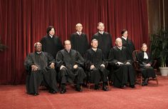 SCOTUS Justices How the Roberts Supreme Court Has Strengthened the Powerful and Screwed Everyone Else Nan Aron and William Yeomans and Michelle D. Schwartz on January 28, 2015 - 1:14PM ET