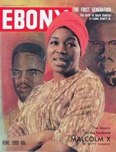 Jet Magazine, Black Magazine, Life Magazine, Ebony Magazine Cover, Magazine Covers, Black Philosophers, Dona Summer, Betty Shabazz, Black Leaders