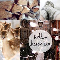 Hello December!Ɠ ℛ ℇ ℇ ƭ İ ɳ ɠ ś :  Ƒ ɾ ơ ɱ  Ş ą ℕ  Ƒ ɾ ą ɳ ℂ İ ś Ȍ, ℂ Ą ░(◠‿◠)░ **˜⏃⏃ •°˚˚°• ℳɛɾɾƴ ∗ ✻ ∗ ℂɦɾɩşƭɱɑş ∗ ☃❄❅❄❅☃ㄥ◯√モ✮○✮ ~●~☮BЄBЄ.☆•