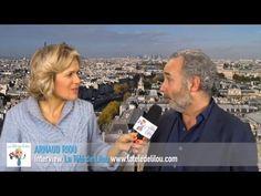 Méditation au quotidien avec Arnaud Riou #meditation #bienetre #spiritualité #chamanisme