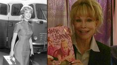 MOUNT AIRY, N.C. --Barbara Eden and Clint Howard will make guest appearances at the 26th annual Mayberry Days festival, Sept. 24-27 in Andy Griffith's hometown. Eden starred in the hugely popular ...