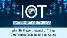 42 Ibm Certification Ideas In 2021 Ibm This Or That Questions Exam