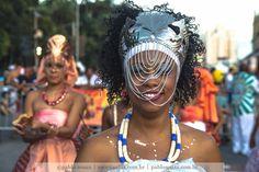 https://flic.kr/p/HEC7gQ   Mais Yabás   Desfile do GRES Quilombo no Parque da Luz