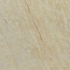 #Marazzi #Multiquartz Beige 60x60 cm MLKE   #Feinsteinzeug #Steinoptik #60x60   im Angebot auf #bad39.de 27 Euro/qm   #Fliesen #Keramik #Boden #Badezimmer #Küche #Outdoor