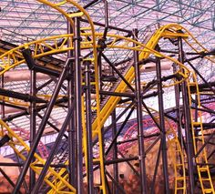 How Much Are AdventureDome Tickets?