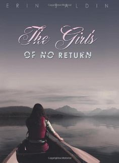 The Frank Church River of No Return Wilderness Area stretches across two million acres in northern Idaho. In its heart sits the Alice Marshall School, where fifty teenage girls come to escape their histories and themselves. (Goodreads.com) Thriller