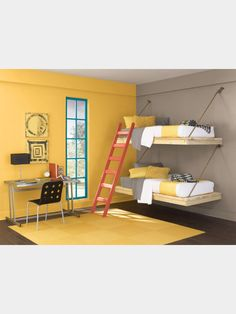 diy kids bunk bed free plans corner beds corner unit and bed storage