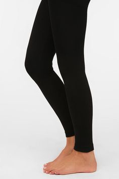 Fleece-Lined Footless Tight  #UrbanOutfitters 2 for $22 M/L I got a pair last Christmas and loved them, but they are worn out now.