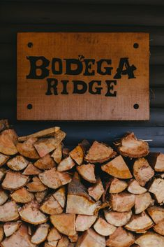 Welcome to #BodegaRidge! Canadian Holidays, Yoga Retreat, Cabin Rentals, Perfect Place, Holiday Ideas, Island, Vacation, Vacations, Islands