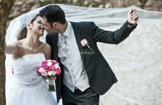 Foto de Prowedding - Fotografia de Eventos: http://www.casamentos.pt/fotografo-casamento/prowedding-fotografia-de-eventos--e87351/fotos/2