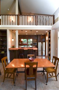 14 Best Mother In Law Suites Images In Law Suite House
