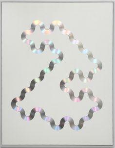 CD (2011) by Lyota Yagi.  [ #CDs #music ]
