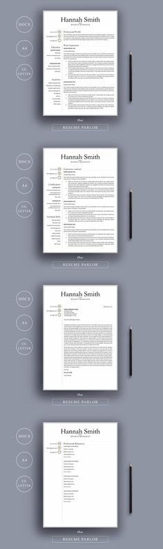 115 best Nursing Resume images on Pinterest Nursing resume - psychiatric nurse resume