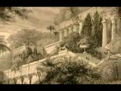 ▶ Secrets of the Ancients: Hanging Gardens of Babylon - History Documentary - YouTube