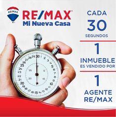 Somos RE/MAX #MiNuevaCasa en sus sedes de #Bogota #Caracas y #Maracay La mejor asesoría, viene de parte del mejor equipo… Somos su opción inmobiliaria #lafuerzadelosmejores www.minuevacasa.com.ve @MiNuevaCasa #MercadoInmobiliario #Aragua #EnVenta #Asesoría #REMAX #AsesorInmobiliario #AgenteInmobiliario #inmobiliaria #inmobiliariaAragua #inmobiliariaMaracay #inmobiliariaCaracas #fincaraiz #bienesraices #tuopcioninmobiliaria #colombia #mercadeo Real Estate, Desk Organization, Earn Money, Rv, Advertising, Branding, Posters, Illustrations, Creative