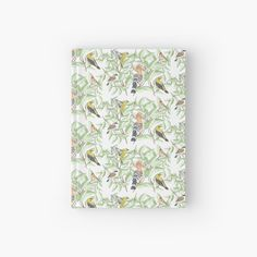 Buy Birds, Blank Page, My Arts, Journal, Watercolor, Paper, Prints, Stuff To Buy, Handmade