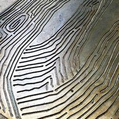 . tree . visit: TIMBERandOREstudios.com . .  Visit our Web page to view full shop . #handmad#steelandwood#metalandwood#feathers#boho#modern#bohodecor#moderndecor#wallart#wallhang#etsy#modernwoodart#rusticart#metal#machinework#nature#bird#reclaimedwood#pnw#washington#seattle#bothell#chic#chicdecor#native#indian#midcenturymodern#love#fav#pretty by timber.and.ore.studios