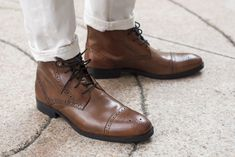 #menstyle #shoes