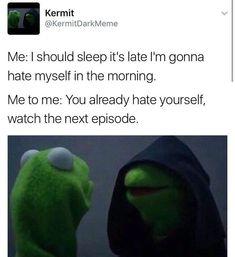 New Funny Memes Kermit Humor Hilarious Ideas Memes Humor, Memes Br, New Memes, Jokes, Funny Humor, Meme Meme, Sarcastic Humor, All Meme, Stupid Funny Memes