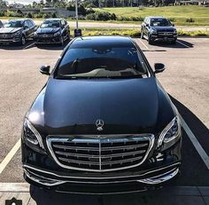Mercedes Maybach S600, Mercedes Benz Maybach, Mercedes Benz Cars, Merc Benz, Mercedez Benz, Mercedes S Class, Lux Cars, Benz S Class, Benz Sprinter
