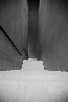 Kolumba Museum - Peter Zumthor