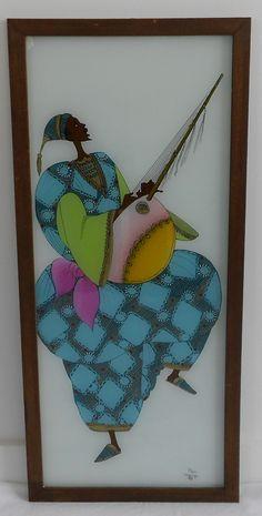 Decoration, Art, Decor, Art Background, Kunst, Decorations, Performing Arts, Decorating, Dekoration
