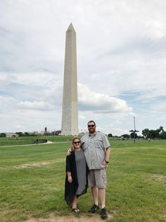 LuLaRoe Shirley & Carly  #washingtonmonument