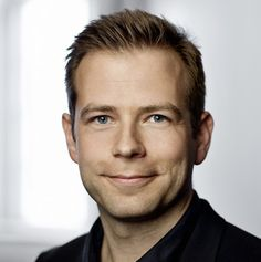 In this #PTTRNS interview Arjan Haring talks about reinventing social sciences in the era of big data with network science professor Sune Lehman. Enjoy!