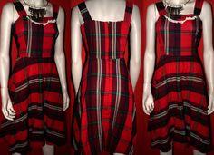 Oryginalna STYLOWA sukienka kratka 38-40 (5227078152) - Allegro.pl - Więcej niż aukcje.