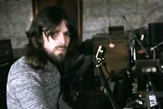 rarepinkfloyd [licence pour une utilisation non commerciale] / Pink Floyd: sur les vidéos et films (1971)